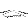 Junction Business Improvement Association
