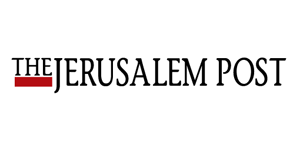 Jeruselum-Post